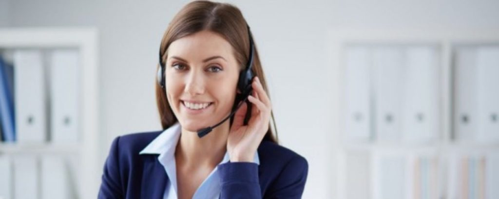 How Call Tracking Helps You Nurture leads